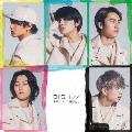 勝手にMY SOUL (B) [CD+DVD]<初回生産限定盤>