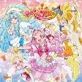 We can!! HUGっと!プリキュア/HUGっと!未来☆ドリーマー [CD+DVD]<初回生産限定盤> 12cmCD Single
