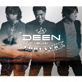 DEEN The Best FOREVER Complete Singles+<通常盤>