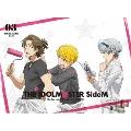 アイドルマスター SideM 3(完全生産限定版)[ANZX-13535/6][Blu-ray/ブルーレイ]