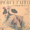 夏の日の恋 '76<期間生産限定盤> CD