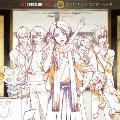 続『刀剣乱舞-花丸-』オリジナル・サウンドトラック