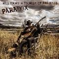 パラドックスの瞬間(オリジナル・サウンドトラック)