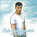 Chris Music Promide あの夏のカセット [Blu-spec CD2]