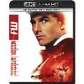 ミッション:インポッシブル [4K Ultra HD Blu-ray Disc+Blu-ray Disc]