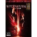 SUPERNATURAL XIII スーパーナチュラル <サーティーン・シーズン> コンプリート・ボックス