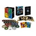 ハリー・ポッター コンプリート 8-Film BOX <バック・トゥ・ホグワーツ仕様> [20Blu-ray Disc+4DVD]< Blu-ray Disc