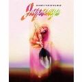 じゃぱみゅ [CD+DVD+スペシャルフォトブック]<初回限定盤>