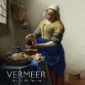 フェルメール~絵の中の音楽