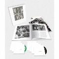 ザ・ビートルズ(ホワイト・アルバム)<スーパー・デラックス・エディション> [6SHM-CD+Blu-ray Audio+ブックレット]<期間限定価格盤>