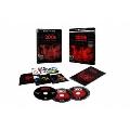 2001年宇宙の旅 日本語吹替音声追加収録版 [4K Ultra HD Blu-ray Disc+2Blu-ray Disc]<初回限定生産版>