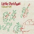 Little Christmas<初回限定盤>