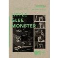 Little Glee Monster MTV unplugged