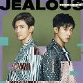 Jealous<通常盤/初回限定仕様>