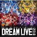 ミュージカル テニスの王子様 DREAM LIVE 2018