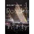 アイドリッシュセブン 1st LIVE「Road To Infinity」 DAY1<初回仕様>
