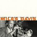 マイルス・デイヴィス・オールスターズ Vol.1 +3<限定盤>