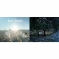 Sun Dance & Penny Rain [2CD+Blu-ray Disc]<初回生産限定盤A>