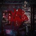 MAD QUALIA(Japanese Version) [CD+コンセプトブック]<初回限定盤A>