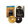 アマデウス 日本語吹替音声追加収録版 [Blu-ray Disc+DVD]