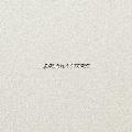 DRAMA STORE [CD+DVD]<初回限定盤>