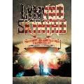 ライヴ・アット・フロリダ2015~「レーナード・スキナード」「セカンド・ヘルピング」再現ライヴ [DVD+2CD]<完全生産限定版>