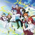 Shiny Seven Stars!/366LOVEダイアリー