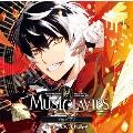MusiClavies -Op.ピアノ-