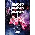 JIMOTO×JIMOTO×JIMOTO<通常盤> DVD