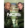 NCIS: LOS ANGELES ロサンゼルス潜入捜査班 シーズン6 DVD-BOX Part 1
