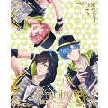 B-PROJECT 絶頂*エモーション 3 [Blu-ray Disc+CD]<完全生産限定版>