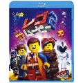 LEGOムービー2 [Blu-ray Disc+DVD]