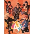 MANKAI STAGE『A3!』~AUTUMN & WINTER 2019~<初演特別限定版>