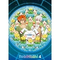 RobiHachi 4