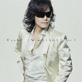 IM A SINGER VOL.2 [CD+DVD]<初回限定盤>