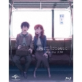Just Because! Blu-ray BOX<初回限定生産版>