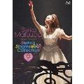 """Pre 40th Anniversary Seiko Matsuda Concert Tour 2019 """"Seiko's Singles Collection""""<通常版>"""