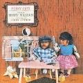プシー・キャッツ45周年記念盤<完全生産限定盤>