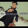 HERO<通常盤>