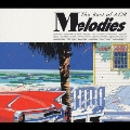 Melodies-The Best of AOR-
