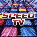 スピード TV