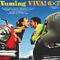 VIVA! 6×7<通常盤>
