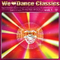 We Dance Classics vol.1