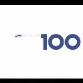 ベスト・ブルーノート100
