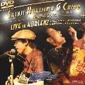 トランスフォーマーギャラクシーフォース サウンドパック2 /音楽:大橋恵 [CD+DVD]<チップ付限定盤>