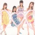 Vanilla Mood  [CD+DVD]