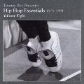 Tommy Boy Presents:Hip Hop Essentials Vol.8