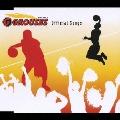 プロバスケットチーム 富山グラウジーズ オフィシャルソングス