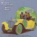 ジャック・ジョンソン<初回限定盤>