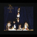 7th Anniversary Best(ジャケットA)  [2CD+DVD]<完全生産限定盤>